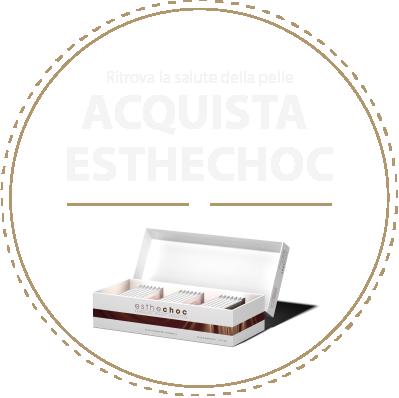 acquistaestechoc-01