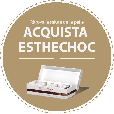 acquistaestechoc-02